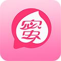 蜜约交友视频安卓版 V1.3.0