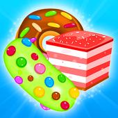 果糖营故事安卓版 V3.0.9.1