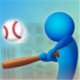 城市棒球安卓版 V3.0.5