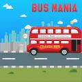 超级巴士狂热安卓版 V1.0.1