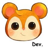 功夫小仓鼠安卓版 V1.0