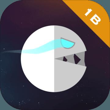 星际吃货ios版 V1.0.0