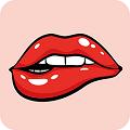 有色语音交友安卓版 V1.0.0