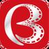爆米花视频安卓版 V9.0.0