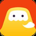 火山直播安卓版 V4.5.2