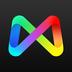 mix安卓版 V4.7.1
