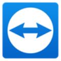 TeamViewer安卓版 V15.13.22