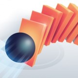 粉碎多米诺安卓版 V1.3