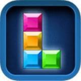 方块合合乐安卓版 V2.13