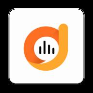 斗音变声器ios版 V1.1.0