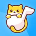 音宝约玩安卓版 V1.0.0
