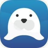 速豹新闻安卓版 V3.4.1.1