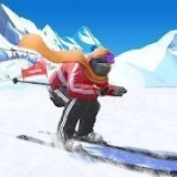 我滑雪特牛安卓版 V1.0