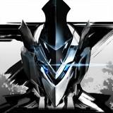 聚爆Implosion安卓版 V1.2.4.3
