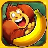 香蕉金刚安卓版 V1.9.6.6