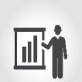 干部培训管理系统安卓版 V3.0.0