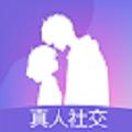么么恋安卓版 V1.0.1