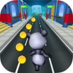 熊猫地铁安卓版 V4.1
