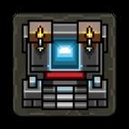 沙盒勇者ios版 V1.062