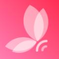 花海安卓版 V2.0.0