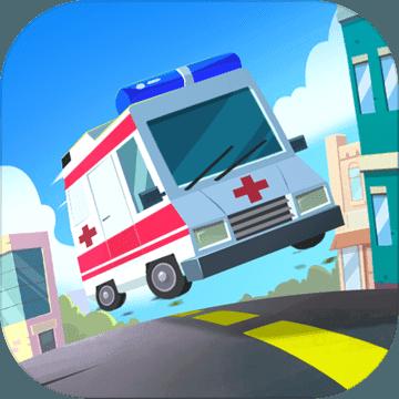 萌趣医院ios版 V5.8.0