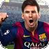 足球传奇安卓版 V1.5.1