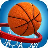 街球一对一安卓版 V1.0.0