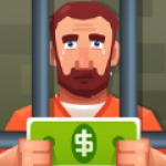 监狱风云ios版 V1.10