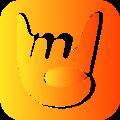魔笛短视频安卓版 V1.0.0