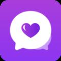聊妹话术安卓版 V1.0.0
