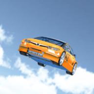 自由休闲的赛车安卓版 V1.13