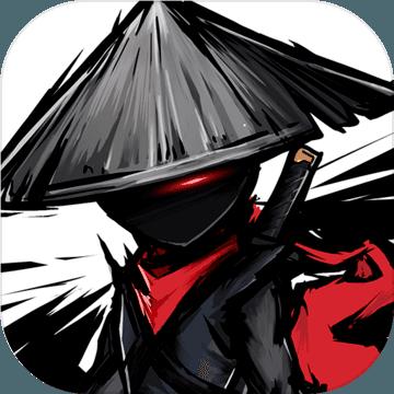 刺客传说ios版 V1.1.2