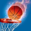 极速篮球安卓版 V1.0
