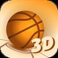 篮球大师3D安卓版 V1.0.1