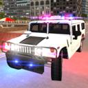 美国警察跑车安卓版 V1