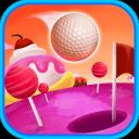 梦幻高尔夫ios版 V1.0