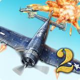 空袭2ios版 V1.0.3
