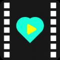 爱潮拍视频剪辑安卓版 V1.2