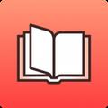 佳阅小说安卓版 V1.2.8