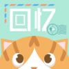 旅行回忆ios版 V1.2