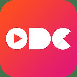 ODC影视安卓版 V1.0.1