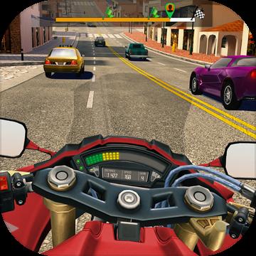3D特技摩托车手游安卓版 V263.1.0.3018