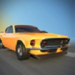 赛车冲突安卓版 V1.1.19