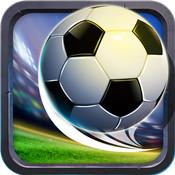 点击足球安卓版 V1.2.4