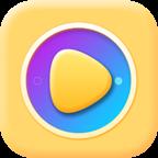 微途影视安卓版 V1.0.0