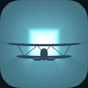 远方ios版 V1.9.3
