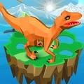 侏罗纪动物园ios版 V0.6