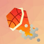 全国篮球幸运联赛安卓版 V2.8
