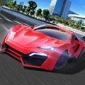 巅峰赛车安卓版 V1.0.2