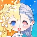 百变少女梦想换装ios版 V1.0
